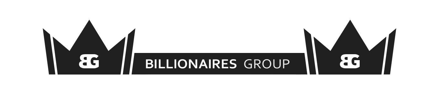 Billionares Group