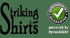 logo-tienda-camisetas