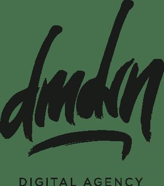 DeModern GmbH