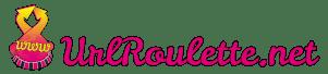 UrlRoulette