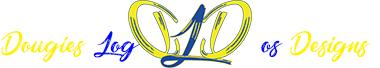 Dougie's Logos Design