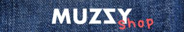 Muzzyshop