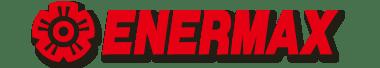 Enermax Fan-Shop