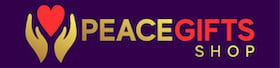 Peacegifts.shop