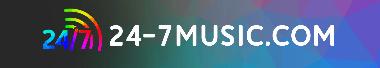 24-7 discord music bot