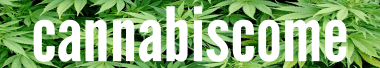 Cannabis.come