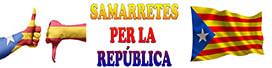 Samarretes per la República