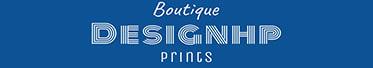 Designhp Boutique