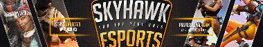 Skyhawk Shop