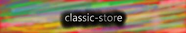 classic-store