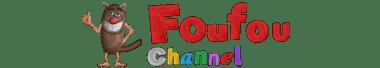 Foufou Channel