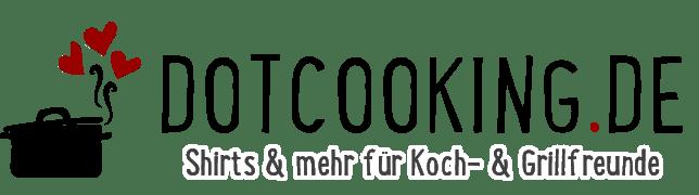 dotcooking.de