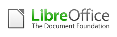 LibreOffice - The Document Foundation