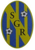 SG Reußen Logo
