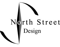 North Street Design