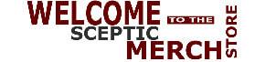 Sceptic Merch