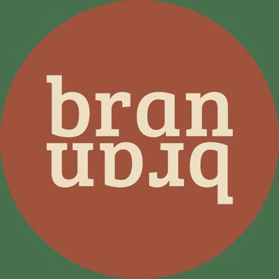 BranBran