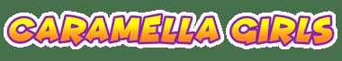 Caramella Girls - Europe Store